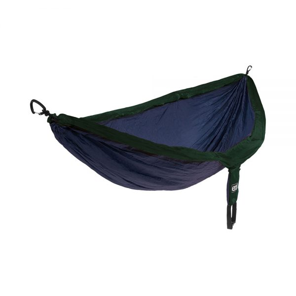 ENO DoubleNest Navy Forest